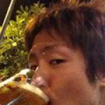 ImaiShun さんのプロフィール写真
