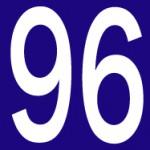 inuit96 グループのロゴ